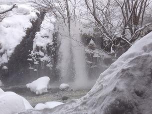 除雪雪3.jpg