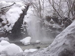 除雪雪4.jpg