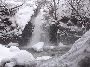 除雪雪6.jpg