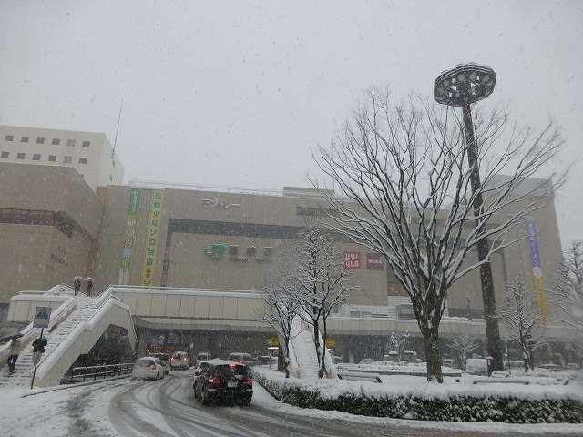 雪の上州玄関口3.jpg