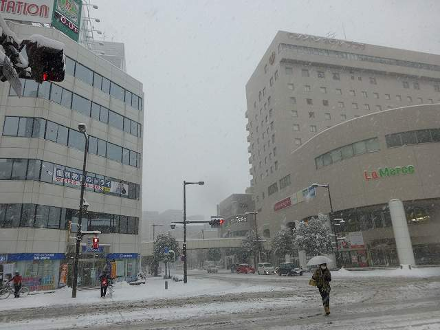 雪の上州玄関口4.jpg
