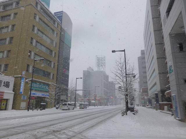 雪の上州玄関口7.jpg