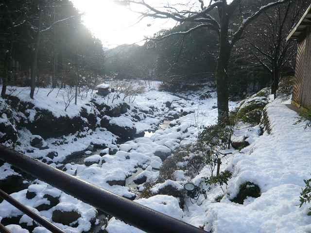 雪の船山川.jpg