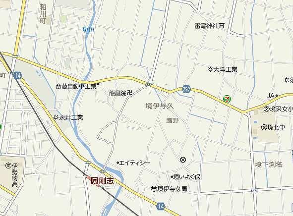 雷電神社.jpg