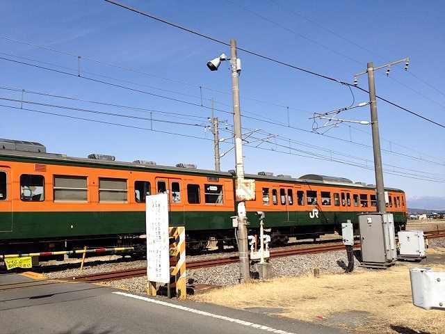 電車が来た2.jpg