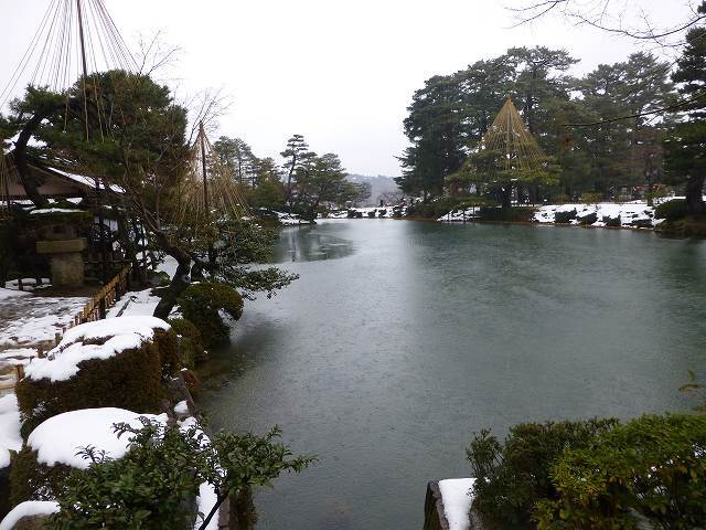 霞が池1.jpg