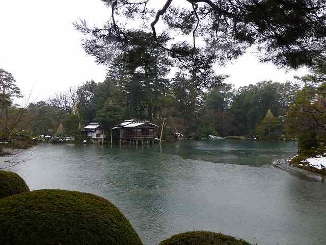 霞が池3.jpg