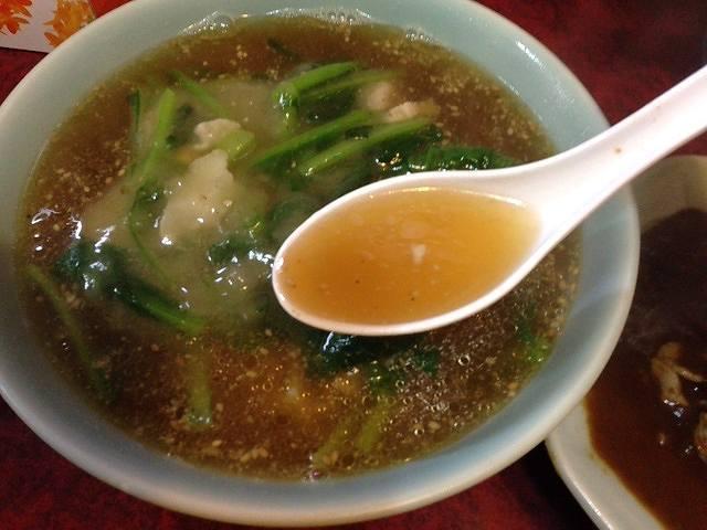 青菜スープ.jpg