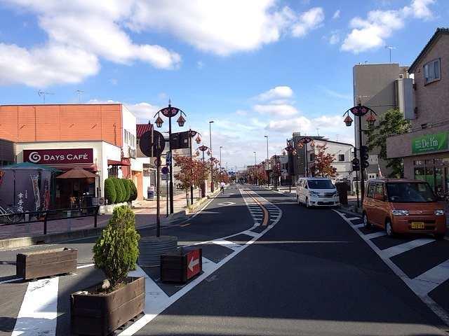 駅前通り2.jpg