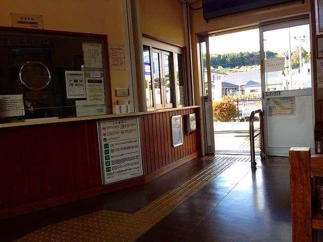 駅待合.jpg