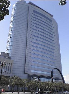 高崎市庁舎.jpg