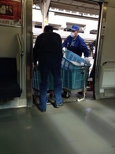 高崎駅で8.jpg