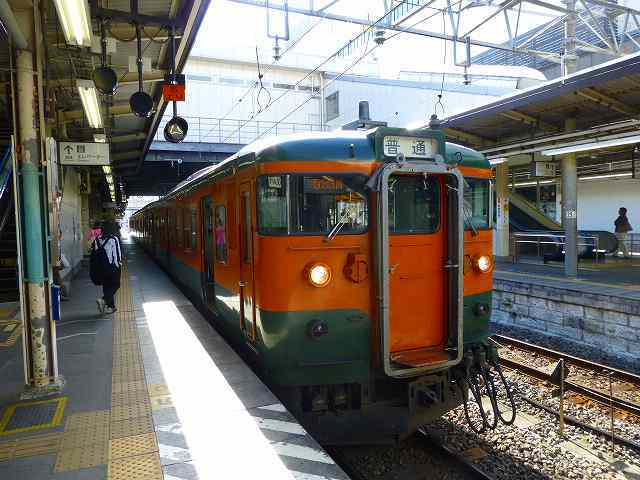 高崎駅の吾妻線.jpg