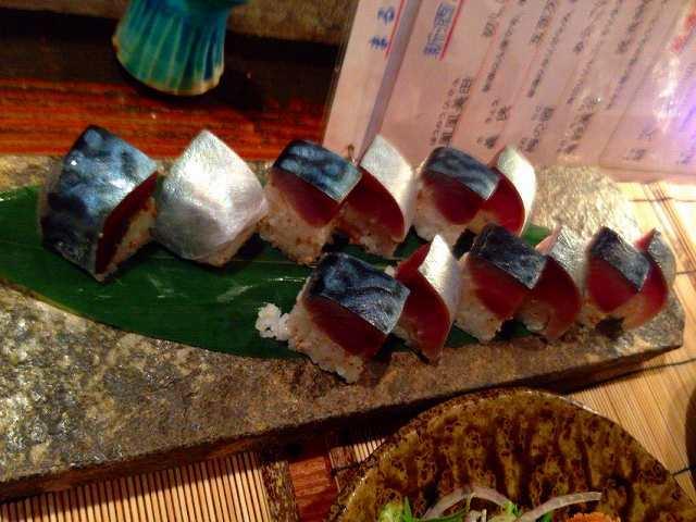 鯖棒寿司.jpg