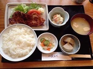 鶏味噌漬焼ランチ.jpg