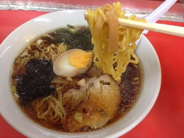麺とメンマ.jpg