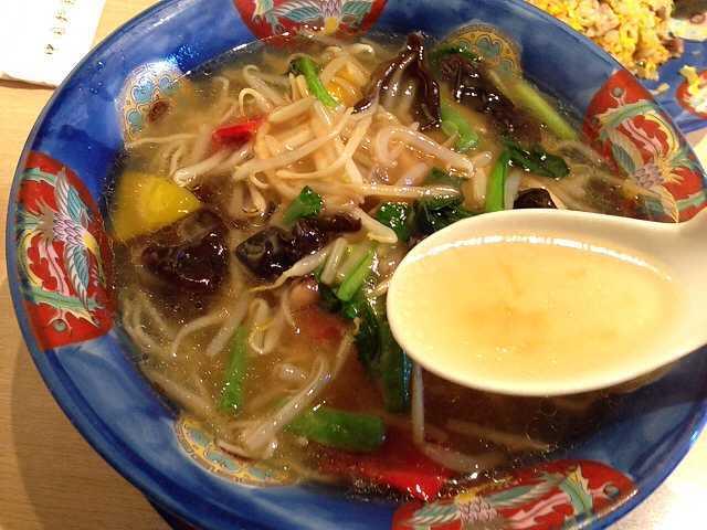 黄金色のスープ.jpg