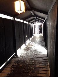 龍神の廊下.jpg