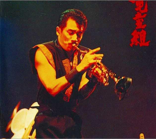 20年前の宇崎さん.jpg